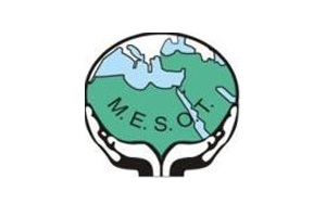 جمعية الشرق الأوسط لزراعة الاعضاء