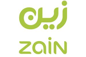 شركة الاتصالات المتنقلة السعودية