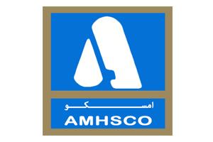 الشركة العربية للأمدادات الطبية و لوازم المستشفيات المحدودة