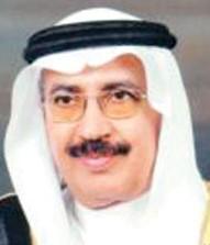 الأستاذ عبدالعزيز بن علي الشويعر