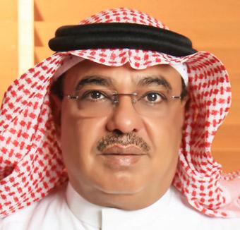 الدكتور فيصل بن عبدالرحيم شاهين