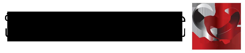 جمعية كِلانا