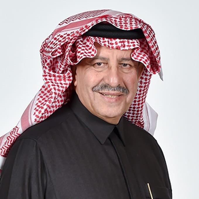 صاحب السمو الأمير سلطان بن محمد بن سعود الكبير
